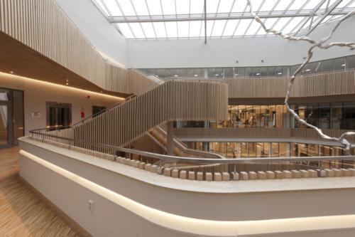 Uppsala-387